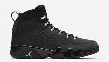 cheap nike air jordan 9 17285