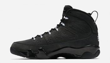 cheap nike air jordan 9 17289