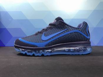 cheap nike air max 2017 .5 shoes wholesale free shipping 21672