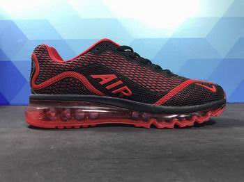 cheap nike air max 2017 .5 shoes wholesale free shipping 21673