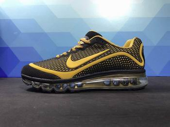 cheap nike air max 2017 .5 shoes wholesale free shipping 21676