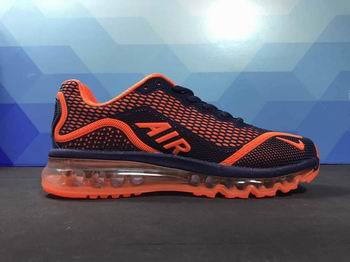 cheap nike air max 2017 .5 shoes wholesale free shipping 21677