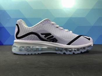 cheap nike air max 2017 .5 shoes wholesale free shipping 21678