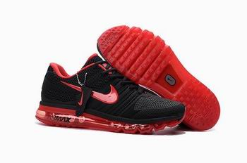 cheap nike air max 2017 shoes for sale online wholesale 18344