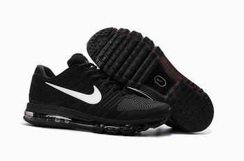 cheap nike air max 2017 shoes for sale online wholesale 18345