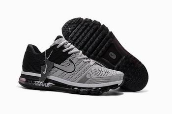cheap nike air max 2017 shoes for sale online wholesale 18347