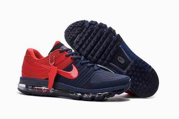 cheap nike air max 2017 shoes for sale online wholesale 18350