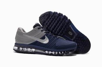 cheap nike air max 2017 shoes for sale online wholesale 18351