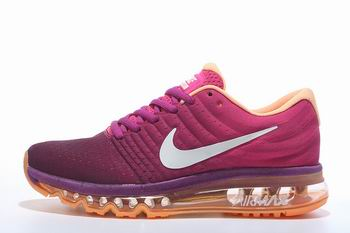 cheap nike air max 2017 shoes online for sale 17968