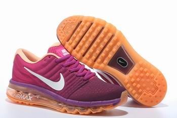 cheap nike air max 2017 shoes online for sale 17969