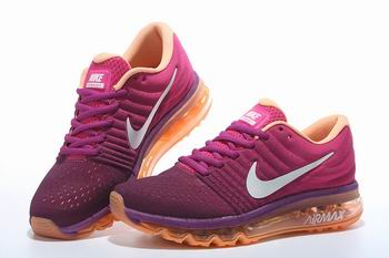 cheap nike air max 2017 shoes online for sale 17970
