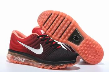 cheap nike air max 2017 shoes online for sale 17973