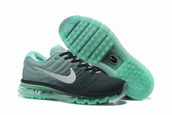 cheap nike air max 2017 shoes wholesale 18354