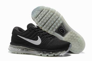 cheap nike air max 2017 shoes wholesale 18356