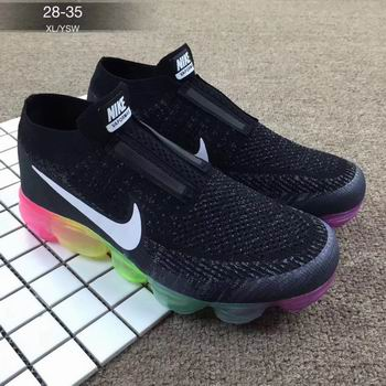 cheap nike air max 2018 kid shoes for sale discount 22459