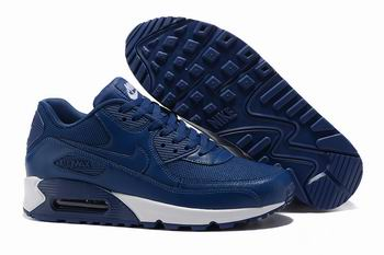 cheap nike air max 90 shoes aaa 21172