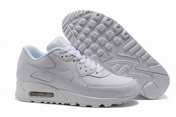 cheap nike air max 90 shoes aaa 21173
