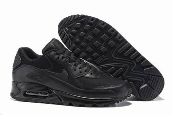 cheap nike air max 90 shoes aaa 21174