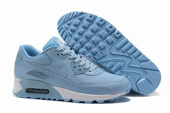 cheap nike air max 90 shoes aaa 21175