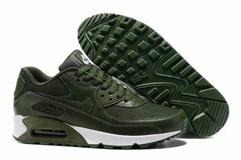 cheap nike air max 90 shoes aaa 21177