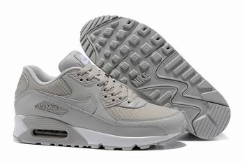 cheap nike air max 90 shoes aaa 21178