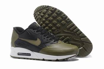 cheap nike air max 90 shoes wholesale 19936