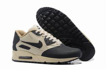 cheap nike air max 90 shoes wholesale 19937