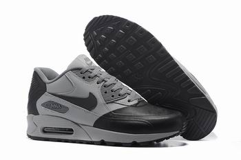 cheap nike air max 90 shoes wholesale 19938