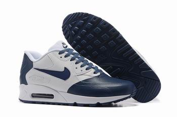 cheap nike air max 90 shoes wholesale 19939