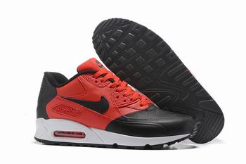cheap nike air max 90 shoes wholesale 19940
