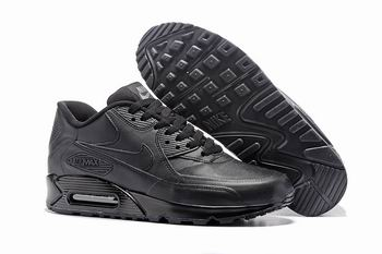 cheap nike air max 90 shoes wholesale 19941