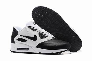 cheap nike air max 90 shoes wholesale 19942