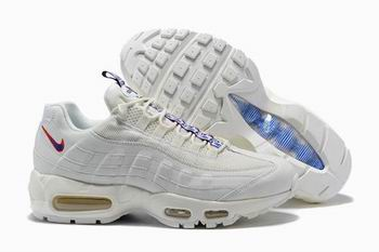 cheap nike air max 95 women shoes 23972