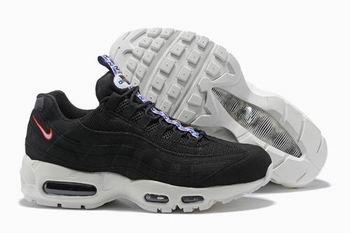 cheap nike air max 95 women shoes 23973
