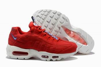 cheap nike air max 95 women shoes 23974