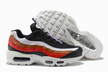 cheap nike air max 95 women shoes 23975