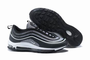 cheap nike air max 97 shoes discount 23256