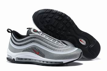 cheap nike air max 97 shoes discount 23257