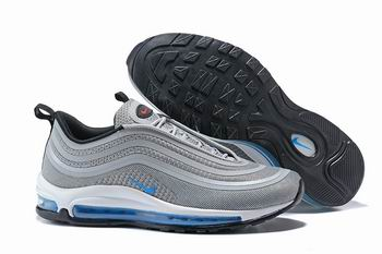 cheap nike air max 97 shoes discount 23258