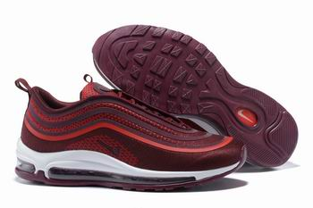 cheap nike air max 97 shoes discount 23261