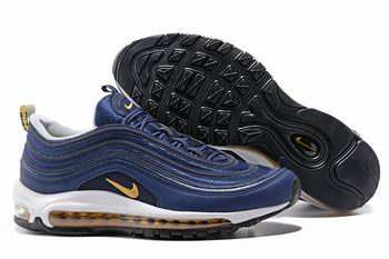 cheap nike air max 97 shoes discount for sale free shipping 22345