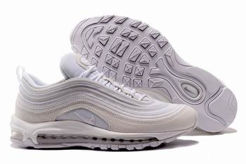 cheap nike air max 97 shoes discount for sale free shipping 22346