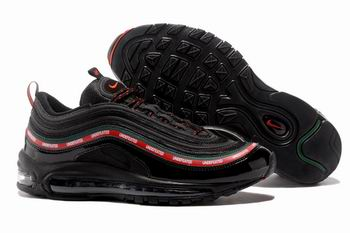 cheap nike air max 97 shoes discount for sale free shipping 22347