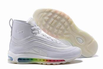 cheap nike air max 97 shoes discount for sale free shipping 22349
