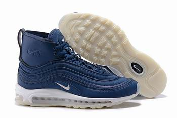 cheap nike air max 97 shoes discount for sale free shipping 22353