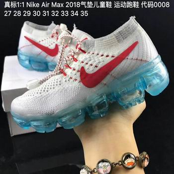 cheap nike air max kid shoes discount for sale 22233