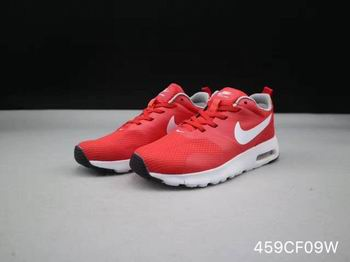 cheap nike air max kid shoes discount for sale 22234