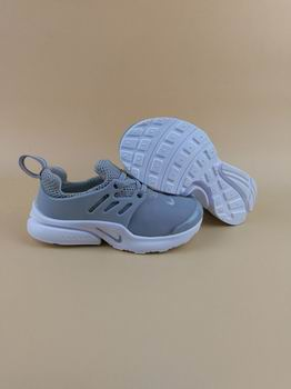 cheap nike air max kid shoes discount for sale 22236