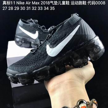 cheap nike air max kid shoes discount for sale 22240