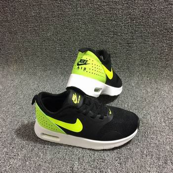 cheap nike air max kid shoes discount for sale 22242